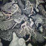 【京都】祇園・建仁寺見どころ決定版!境内の絶対に外せない5つの見どころをご紹介
