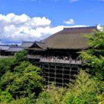 【東山】京都屈指の名所「清水寺」と周辺のおすすめ観光地10選
