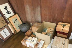 【完全版】京都市内のおすすめ遺品整理・生前整理業者10選!価格や特徴まとめ