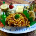 京都市桂エリアで子連れランチにおすすめのレストラン8選!京都ママが選びました!