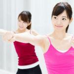 【2021年】京都市の女性におすすめキックボクシングジム・ボクシングジム・ボクササイズ11選!価格と特徴まとめ