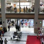 【完全版】カナート洛北(洛北阪急スクエア)の駐車場料金と店内写真まとめ!