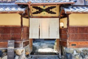 京都河原町エリアのおすすめチョコレート専門店8選