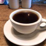 【最新版】京都の隠れ家コーヒースタンドおすすめ7選!浅煎りがアツい!