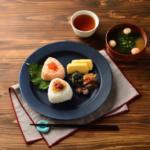 錦市場で食べられる絶品朝ご飯5選!ゆっくりできる雰囲気のお店を厳選
