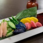 京都駅周辺で漬物が食べられるおすすめランチ4選!バイキングや漬け野菜も評判!
