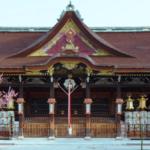 京都の北野天満宮の見どころや周辺のおすすめグルメスポットを京都人がご案内!