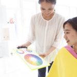 【保存版】京都でパーソナルカラー診断が受けられるおすすめサロン11選!価格と特徴まとめ