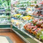 【保存版】京都市内のおすすめスーパーマーケット10選!営業時間や特徴などまとめ