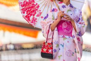 【完全版】京都祇園のおすすめ着物レンタル店10選!価格や特徴まとめ