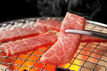 【完全版】京都でおすすめの1人焼肉のお店10選!価格と特徴まとめ