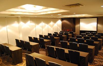 京都市内のおすすめレンタル会議室10選!利用料金とアクセス方法のまとめ