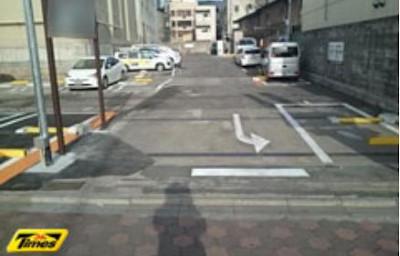 コトクロス阪急河原町に繰り出せるおすすめ駐車場10選!利用料金や目的地までの距離などのまとめ!