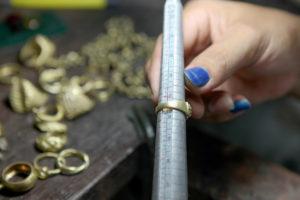 【完全版】京都でおすすめの指輪サイズ直しの店10選!営業時間や特徴などまとめ