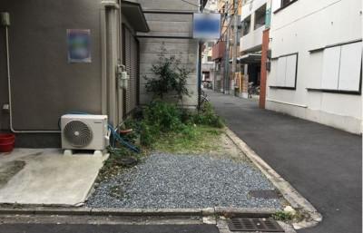 京都アバンティが快適!おすすめ駐車場10選!料金や周辺情報のまとめ!