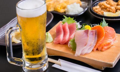 【保存版】京都北山周辺のおすすめの居酒屋10選!営業時間や特徴などまとめ!