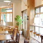 【完全版】京都北山でおすすめのおいしいレストラン10選!特徴や価格まとめ!
