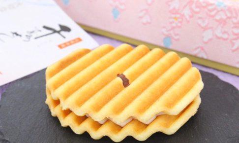 【完全版】京都のお土産ランキング10選!特徴や価格まとめ!