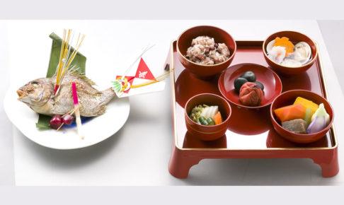 【保存版】お食い初めにおすすめ京都の仕出し屋さん10選!営業時間や特徴などまとめ!