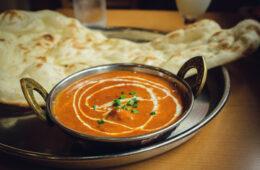 【完全版】京都で美味しいインドカレーが食べられるおすすめのお店10選