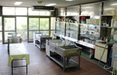 【完全版】京都市でおすすめのキッチンが使えるレンタルスペース10選!価格帯やアクセス方法などのまとめ!