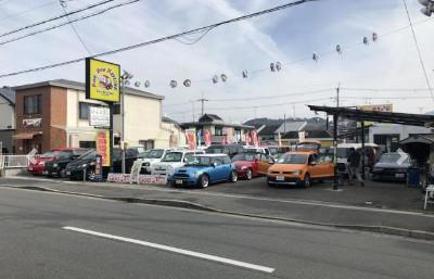 京都市でおすすめのレンタカー10選!アクセス方法や特徴などのまとめ!