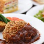 【保存版】京都市北区でおすすめの美味しいランチ10選!営業時間や特徴などまとめ