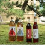【保存版】京都でおすすめの美味しいポン酢10選!販売元や特徴などまとめ