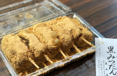 京都市北山周辺でおすすめのお菓子10選!営業日や特徴などのまとめ!
