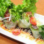 【完全版】京都のおいしいベトナム料理のお店10選!営業時間や特徴などまとめ!