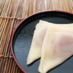 【完全版】京都の通販お取り寄せおすすめのお土産10選!連絡先や特徴まとめ