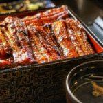 【完全版】京都河原町周辺のおすすめのうなぎのお店10選!営業時間や特徴などまとめ!