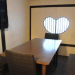【保存版】京都山科でおすすめの個室で食べるランチ10選!営業時間や特徴などまとめ
