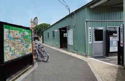 京都市でおすすめのレンタサイクル10選!アクセス方法や価格帯などのまとめ!