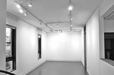 【完全版】京都市左京区でおすすめのレンタルスペース10選!価格帯やアクセス方法などのまとめ!
