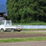 【完全版】京都市でおすすめのレンタカー軽トラック10選!アクセス方法や特徴などのまとめ!