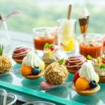 【完全版】京都市北山でおすすめのお菓子10選!営業日や特徴などのまとめ!