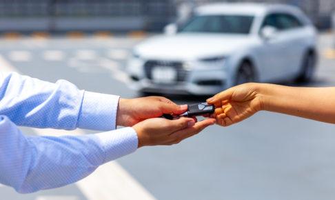 【完全版】京都市でおすすめのレンタカー10選!アクセス方法や特徴などのまとめ!
