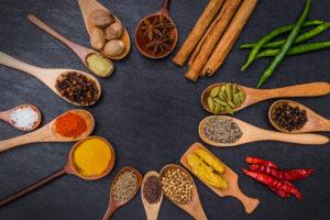 【保存版】京都市のおすすめインド料理10選!営業時間や特徴まとめ