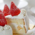 【完全版】左京区でおすすめのケーキ店10選!営業時間やおすすめ商品などまとめ