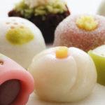 【完全版】北大路駅近辺でおすすめ和菓子店10選!営業時間やおすすめ商品などまとめ
