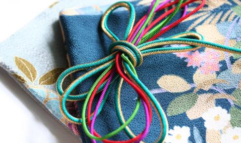 【保存版】京都で着物の小物が購入できるおすすめ店舗10選!営業時間や特徴まとめ
