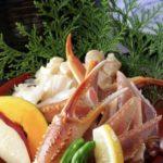 【保存版】京都四条烏丸でおすすめのかに料理10選!営業時間や特徴などまとめ