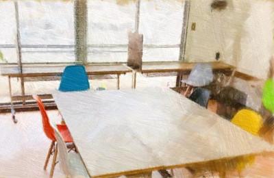 【完全版】京都市伏見区でおすすめのレンタルスペース10選!価格帯やアクセス方法などのまとめ!