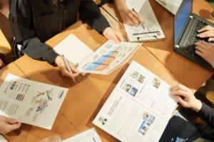 【完全版】京都市北区でおすすめのレンタルスペース10選!営業日やアクセス方法などのまとめ!