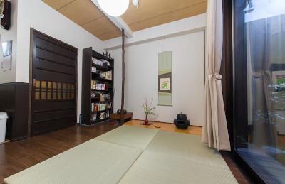 【完全版】京都市でおすすめのゲストハウス10選!価格帯や特徴などのまとめ!