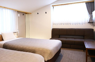 【完全版】左京区でおすすめのホテル10選!価格帯や特徴などのまとめ!