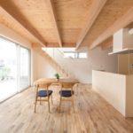 【保存版】京都でおすすめの建築デザイン事務所10選!営業時間や特徴などまとめ