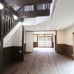 【保存版】京都市でおすすめの工務店10選!営業時間や特徴などまとめ