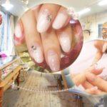【保存版】京都でおすすめのネイルスクール10選!受講料や特徴などまとめ